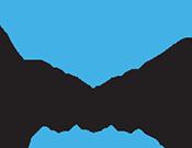 Vivid Vascular Miami Logo