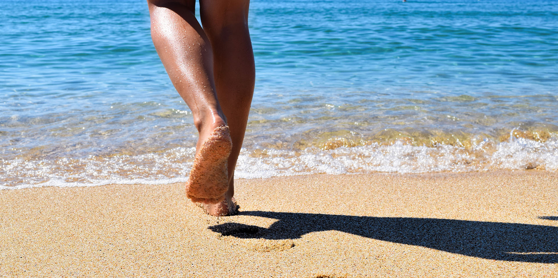 SAY GOODBYE TO THOSE UGLY VARICOSE VEINS